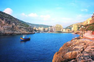 gozo-day-trip-from-malta-in-valletta-139982